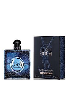 ysl-ysl-black-opium-intense-90ml-eau-de-parfum