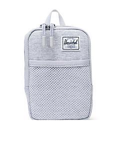 herschel-herschel-supply-co-sinclair-small-cross-body-bag