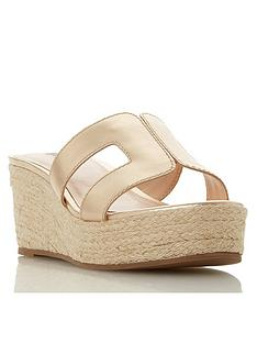 dune-london-kianni-wedge-sandal