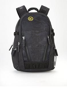 superdry-camo-fade-tarp-rucksack