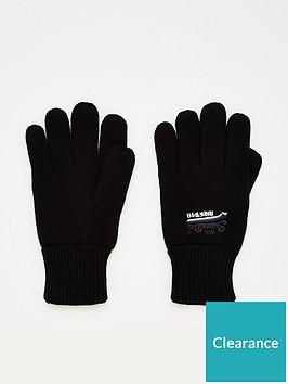 superdry-orange-label-gloves-black