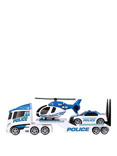 teamsterz-teamsterz-light-sound-fire-helicopter-transporter
