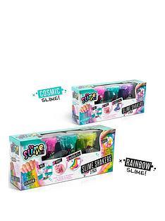 so-slime-shaker-3-pack