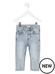 fdc624f61e0 River island | Jeans | Boys clothes | Child & baby | www ...