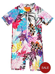 river-island-mini-mini-girls-tropical-print-all-in-one-swimsuit-multi