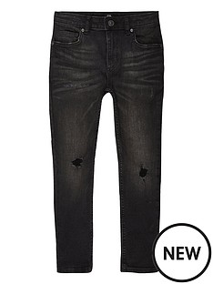 1fdbe54a54 River island | Jeans | Boys clothes | Child & baby | www ...