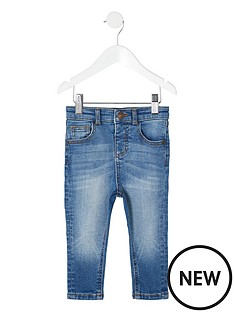 river-island-mini-mini-boys-sid-skinny-jeans-blue