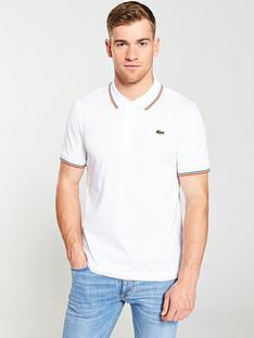 lacoste-sport-classic-trim-polo-shirt-white