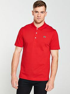 lacoste-sport-classic-polo-red