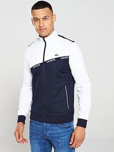 17a89518 Lacoste | Hoodies & sweatshirts | Men | www.littlewoodsireland.ie