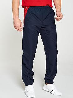 lacoste-sport-tape-detail-joggers-navy