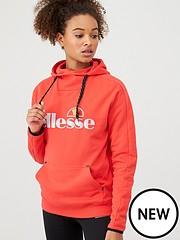06f348a4 Ellesse | Women | www.littlewoodsireland.ie