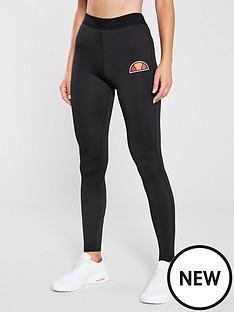 ellesse-sport-treviso-legging-blacknbsp
