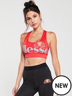 dceed22e Ellesse | Tops & t-shirts | Women | www.littlewoodsireland.ie