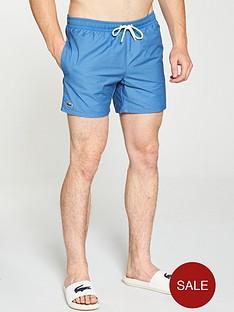 lacoste-classic-logo-swimming-shorts-marine-blue