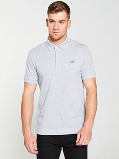 lacoste-paris-polo-shirt-grey