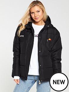 ellesse-ellesse-heritage-pejo-padded-jacket