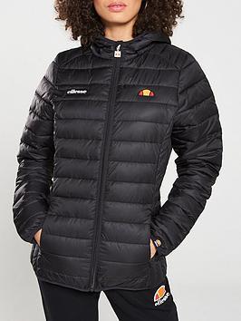 ellesse-heritage-lompard-padded-jacket-black