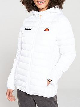 ellesse-heritage-lompard-padded-jacket-white