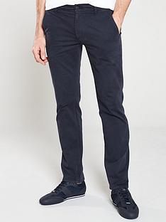 boss-slim-fit-chino-trousers-dark-blue