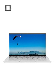 Laptops | MacBooks & Windows Computers | Littlewoods Ireland