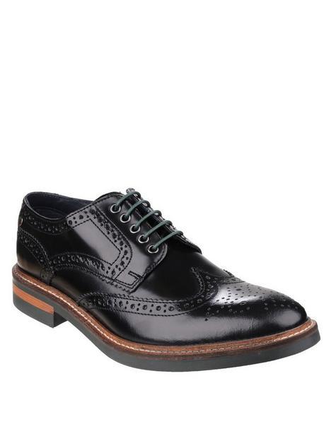 base-london-base-london-woburn-hi-shine-lace-up-brogue-shoe