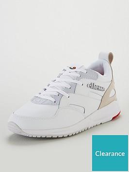 ellesse-potenza-white