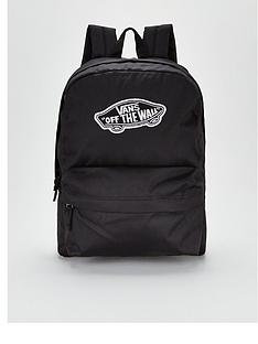 vans-realm-backpack-blacknbsp