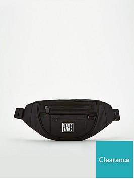 vans-vip-waist-pack-blacknbsp