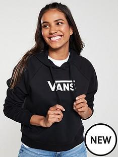 vans-flying-v-boxy-hoodie-blacknbsp