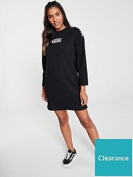 vans-vans-chromo-ii-dress-blacknbsp