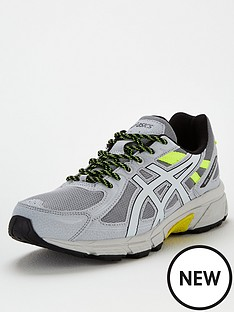asics-gel-venture-6-grey