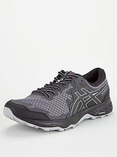 asics-gel-sonomanbsp4-blackgrey