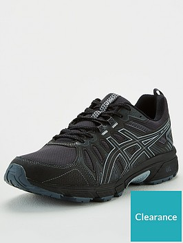 asics-gel-venture-7-black
