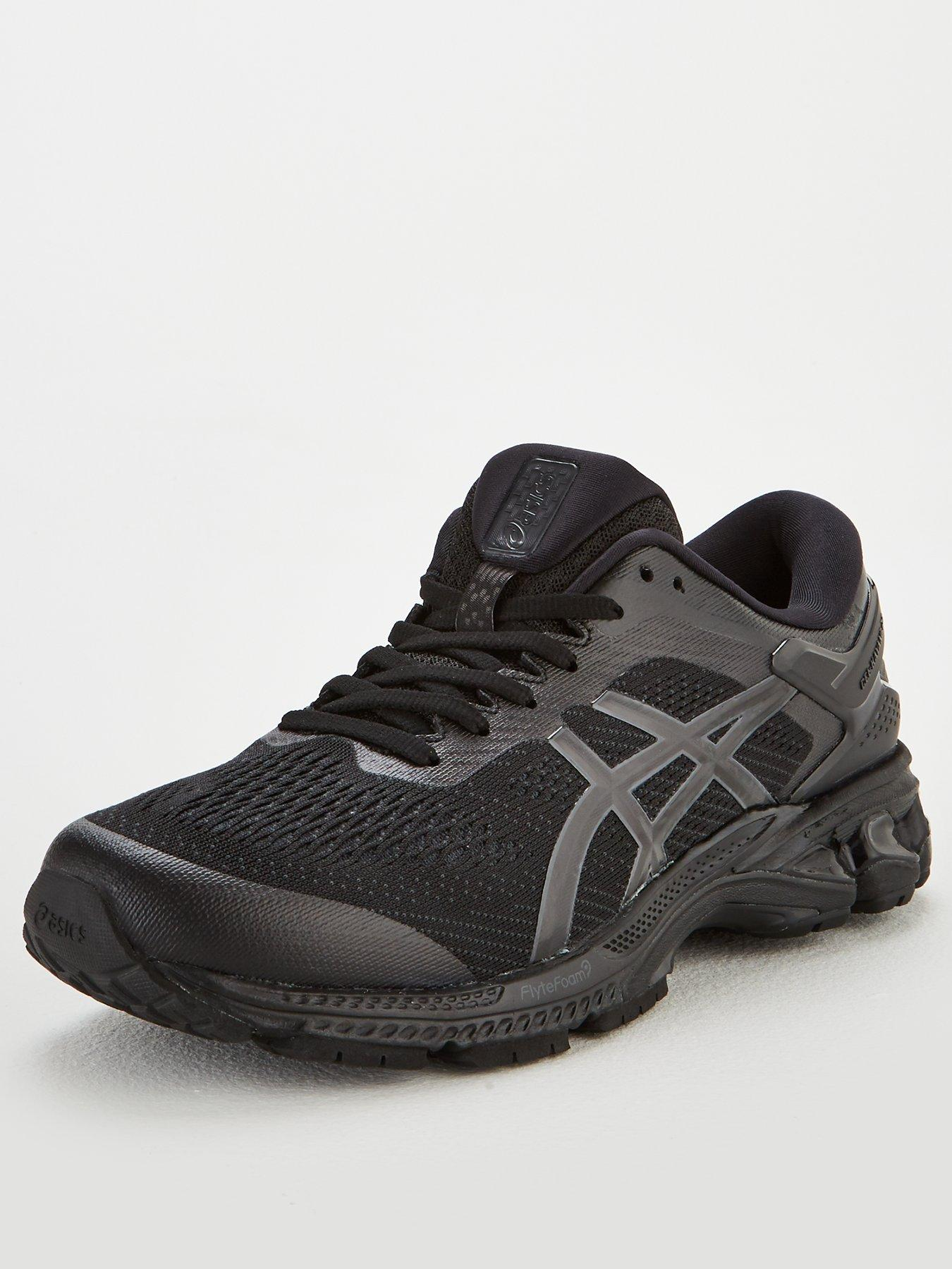 Shoesamp; Www Sports Leisure Www AsicsMens Leisure Shoesamp; Sports AsicsMens oxBWrCde
