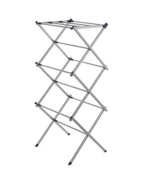 addis-extendable-3-tier-concertina-indoor-clothes-airer