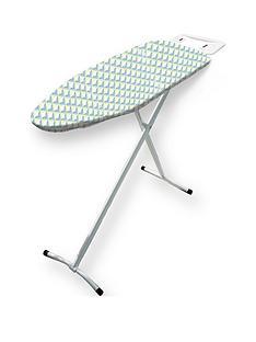 addis-compact-t-leg-ironing-board