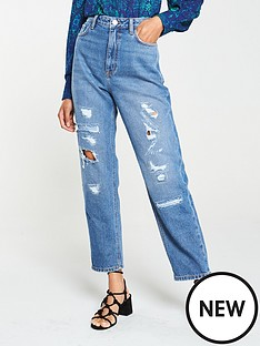 v-by-very-ripped-slim-straight-jean-light-wash