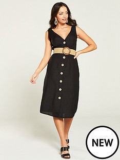 1b325d11 River Island Dresses | Free Delivery | Littlewoods Ireland