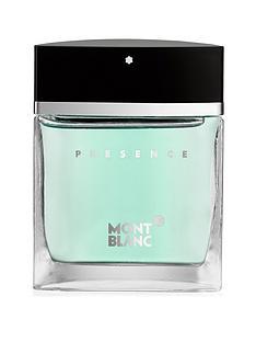 mont-blanc-montblanc-presence-homme-50ml-eau-de-toilette