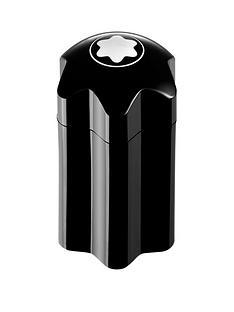 montblanc-emblem-100ml-eau-de-toilette