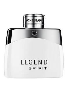 montblanc-montblanc-legend-spirit-50ml-eau-de-toilette