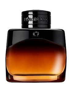 montblanc-legend-night-30ml-eau-de-parfum