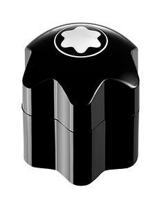 montblanc-emblem-40ml-eau-de-toilette