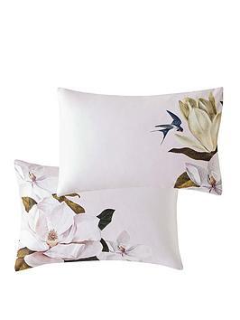 ted-baker-opal-blush-housewife-pillowcase-pair