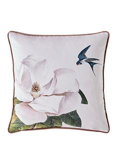 ted-baker-opal-blush-feather-filled-cushion