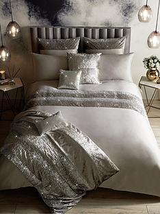 kylie-minogue-skyla-square-pillowcase