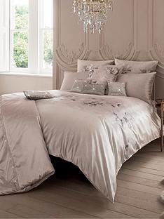 kylie-minogue-luciana-housewife-pillowcase-pair