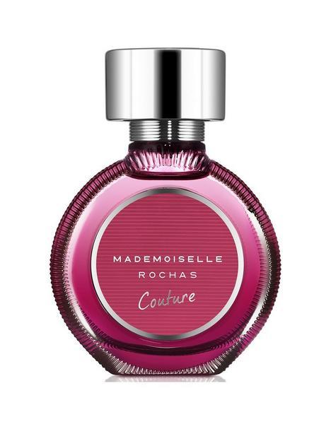 rochas-mademoiselle-rochas-couture-30ml-eau-de-parfum