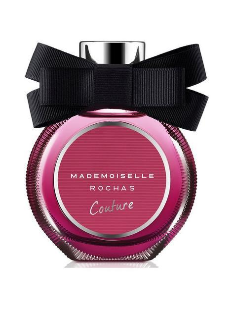 rochas-mademoiselle-rochas-couture-50ml-eau-de-parfum